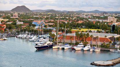 """""""Aruba is klaar om weer toeristen te ontvangen"""""""