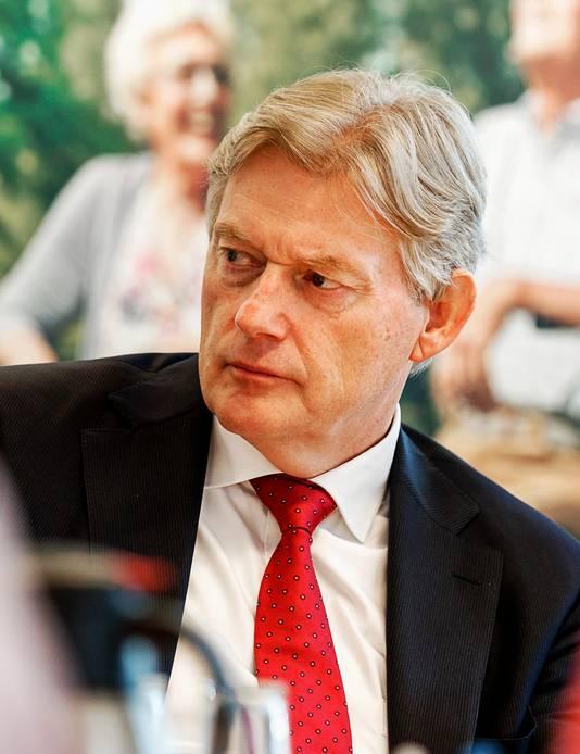 Martin van Rijn