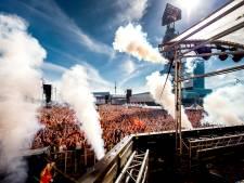 Festival Kingsland ook in Rotterdam