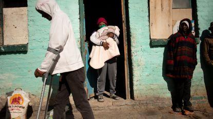Corona laait op in Afrika na versoepeling van lockdowns: wordt dit de volgende hotspot?