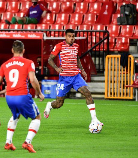 Dit kan PSV donderdag in de Europa League verwachten van het geslepen Granada FC