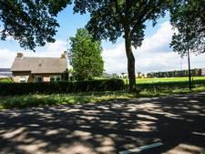 Geen uitbreiding bedrijventerrein De Mierbeek in Esbeek