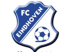 Hattrick Sem van Doorn helpt FC Eindhoven aan zege