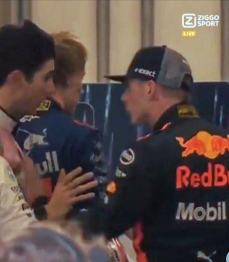 F1-podcast: Is de kritiek op Max Verstappen terecht?
