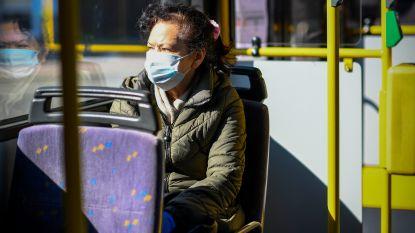 Waar en wanneer is het dragen van mondmasker nu verplicht?