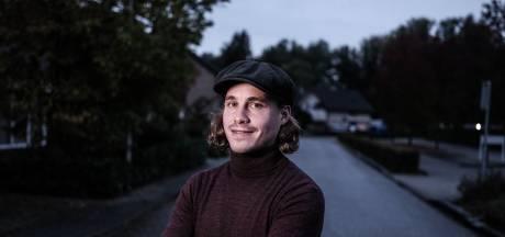 Lex Overbeek: 'Aan strijdlust van Doetinchem kan Viod nog een puntje zuigen'