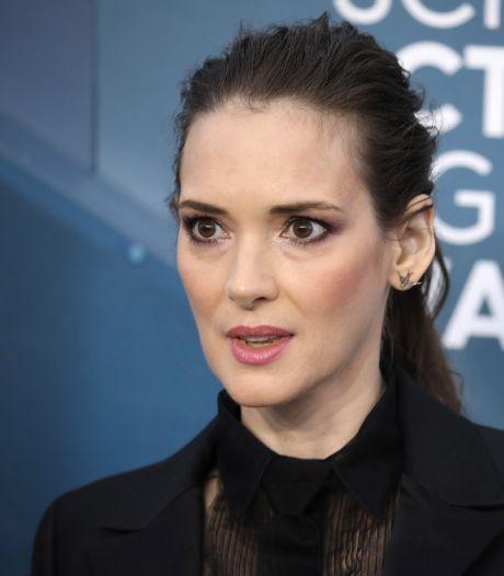 'Vanessa Paradis en Winona Ryder getuigen toch niet in zaak Depp'