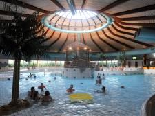 Enschede halveert budget zwembaden: nieuw zwempark op Het Diekman is onhaalbaar