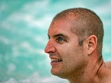 Van der Weijden legt zich toe op triatlon: 'Zin in zeg'