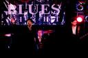 De 23e editie van de BluesNight in Westendorp.