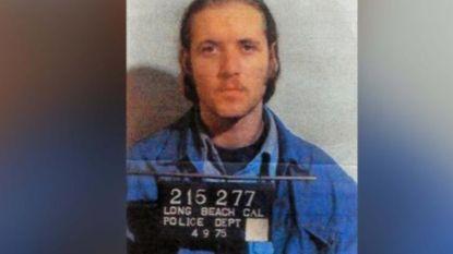 Gevangene overleden die 36 jaar in cel van vier vierkante meter doorbracht in de VS
