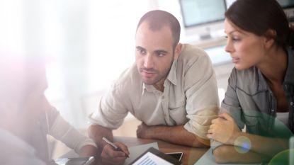 Waarom financieel planners nu ook meer twintigers over de vloer krijgen