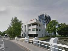 Oproep van FNV tot acties bij Teijin Aramid vindt geen gehoor in Arnhem