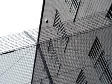 Roep om snel meer gevangenispersoneel wegens toenemend geweld