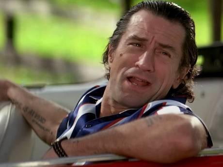 10 dingen die je niet wist over Robert De Niro