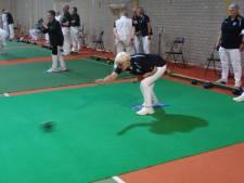 Bowls Club Almelo verkast naar IISPA