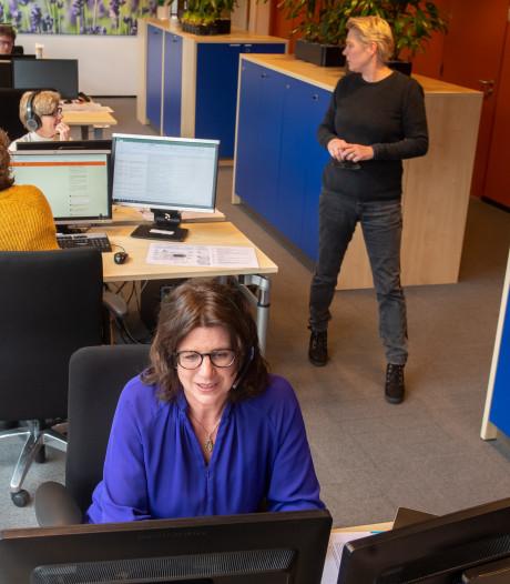 Hulpaanbod in Breda enorm, wethouder met name tot ouderen: 'Durf te vragen'