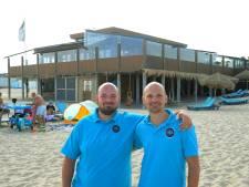 Beachclub Lekker wil opnieuw de Champions League winnen: 'Mensen moeten bij ons terugkomen'