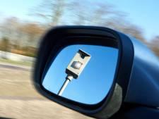 En Flandre, les communes pourront sanctionner les petits excès de vitesse