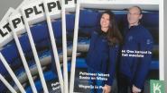 Pelt krijgt eigen infomagazine, kajakclub siert eerste cover