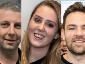 Wie is de beste leraar van Zeeland 2018?