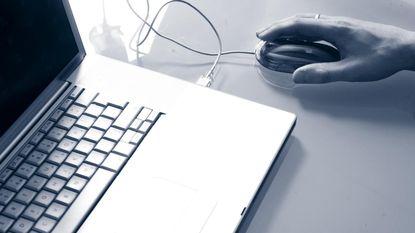 De tien beste laptopdeals van het moment