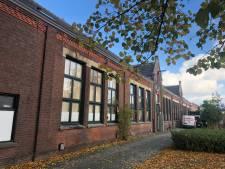 Huurder oude school Hemelrijken Eindhoven hoopt op extra tijd