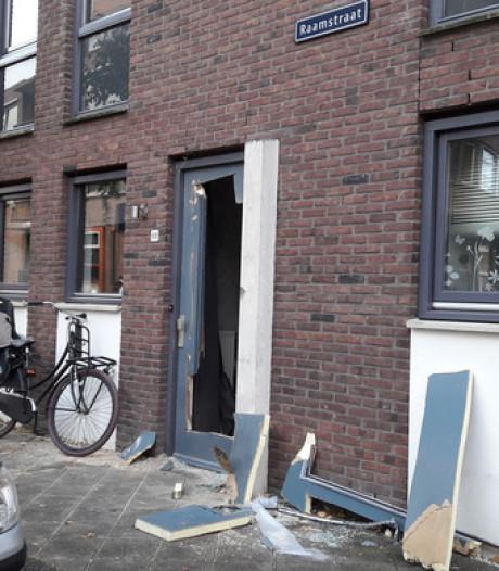 Bewoonster (20) vermoedt wie achter aanslag op woning in Deventer zit