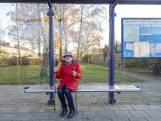 Zwolse bushaltes opgeheven: 'Het maakt me dingen onmogelijk'