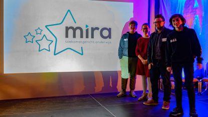 GO! Mira maakte kans op titel strafste school, maar ziet droom in het water vallen door coronavirus