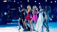 """De kogel is door de kerk"": Spice Girls in september weer op podium"