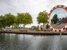 Zeven bruggen, is dat nodig in een centrum waar de auto gast is? Zes vragen over het verkeer in Helmond