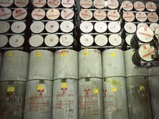 Covra in Borssele stelt experts aan voor eindberging radioactief afval