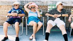 Genieten van je pensioen in het buitenland: fiscaal een interessante keuze?