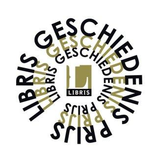 dit-zijn-de-nominaties-voor-de-libris-geschiedenis-prijs-2018