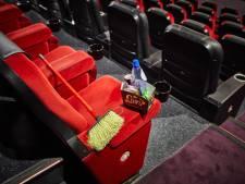 Filmfonds: Gevolgen voor filmsector worden ingrijpend