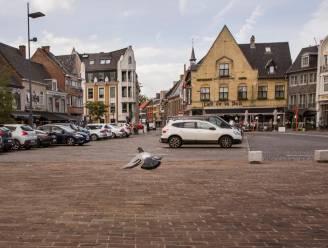 Open VLD-fractie vraagt opschorting terrasbelasting 2021
