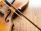 21, 22, 23 maart: Serie voorjaarsconcerten van Het Zeeuws Orkest