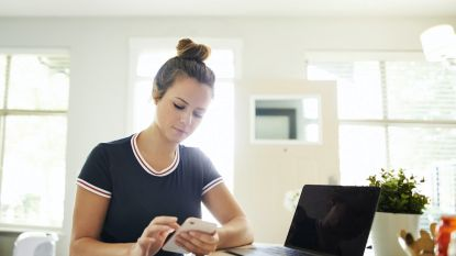 Meer focus, minder afleiding: met deze apps vliegt je werkdag om