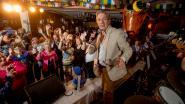 """Staf Tours trekt ondanks corona voor de 34ste keer met Salim Seghers naar Spanje: """"De liefde voor Salim en Lloret de Mar overwint alles"""""""