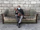 Grote verschillen, maar één doel: IS ten gronde brengen