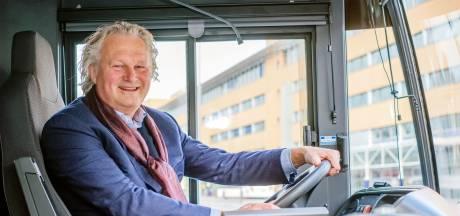 'Die vervoerders mogen blij zijn dat ze geld krijgen is het sentiment in Den Haag'