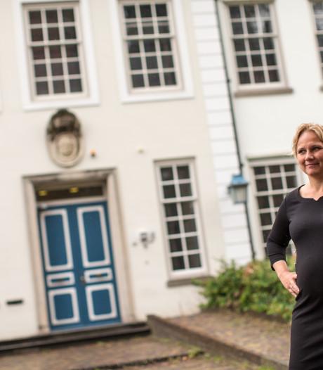 Wethouder Zutphen 'puzzelt' na motie van wantrouwen om vertrouwensband te herstellen