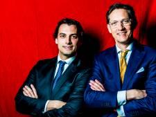 Joost Eerdmans als opvolger van Baudet: unieke kans of stap in wespennest?