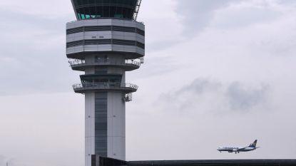 Skeyes moest nog geen dwangsommen betalen voor verstoord vliegverkeer