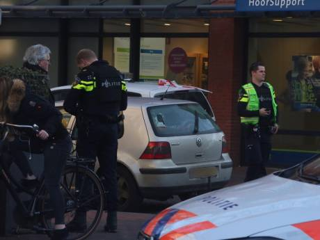 Tien jaar cel voor Youssef S. (22) die baby en tiener neerschoot op kruispunt in Helmond