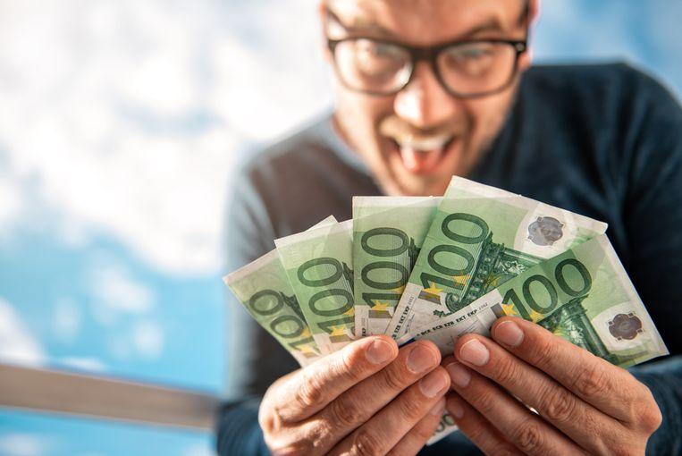 Je salaris omvat méér dan je brutoloon. Vergeet dat niet tijdens de onderhandelingen.