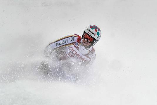 Stefan Luitz