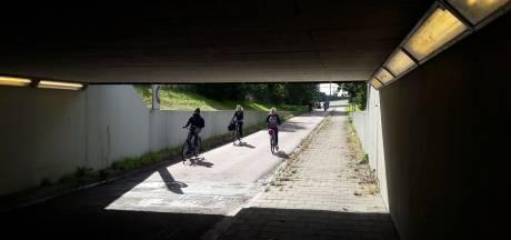 Veroordeelde van tunnelverkrachting in Zwolle gaat vijftiende jaar tbs in: 'Zijn we al in zicht van de haven?'