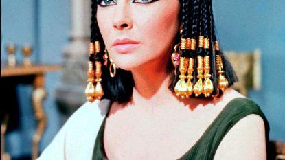 Wetenschappers recreëren parfum dat mogelijk gedragen werd door Cleopatra